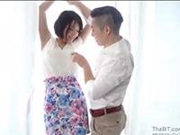 志戸哲也 尽くすタイプのセクシーな美人彼女が年上イケメン彼氏にご奉仕しながら自分もいっぱい気持ちよくなっちゃうラブラブエッチ(本番なし) 福咲れん S-Cute erovideo女性向け無料AV動画