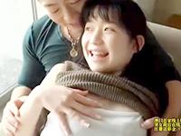 志戸哲也 年上のイケメン彼氏にいっぱい甘えながら積極的にキスしちゃうロリカワ美少女の真昼のラブラブセックス 姫川ゆうな S-Cute erovideo女性のための無料H動画