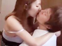 渡辺琢磨 家に泊まりに来た妹の彼氏を隣に妹が寝ているのに寝取っちゃうイケナイお姉ちゃんの浮気セックス 久道実 erovideo女性のための無料H動画
