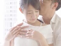 大島丈 ダンディなオジサマと夫に内緒で昼間から密会して禁断の関係を止められない美人妻の情事 JavyNow女の子のための無料アダルト動画