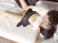 ムータン 恥ずかしがり屋な可愛い彼女とイチャつきながら求め合っちゃうスレンダーなイケメン彼氏のラブラブセックス JavyNow女の子のための無料アダルト動画