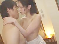 桃谷エリカ 家に遊びに来た妹の彼氏を誘惑してこっそり寝取っちゃうイケナイお姉さんの禁断セックス XVIDEOS女性のための無料H動画