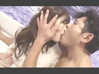 スレンダーなお嬢様JDが雪景色のマジックミラー号でお小遣い目当てに大胆セックス 裏アゲサゲ女性向け無料AV動画