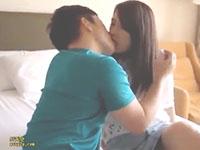 志戸哲也 オシャレな年上彼氏といっぱいキスしながらお互いの愛撫に身を任せ快感に浸っちゃう美人彼女のラブラブセックス JavyNow女性専用無料アダルト動画